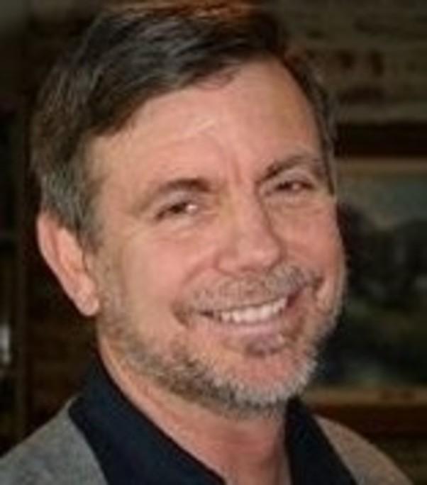 Bryan Kelso